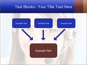 0000080188 PowerPoint Template - Slide 70