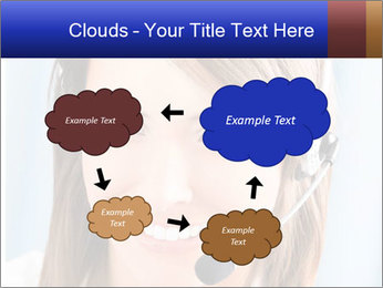 0000080188 PowerPoint Template - Slide 72