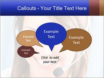 0000080188 PowerPoint Template - Slide 73