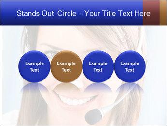 0000080188 PowerPoint Template - Slide 76