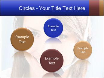 0000080188 PowerPoint Template - Slide 77