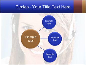 0000080188 PowerPoint Template - Slide 79
