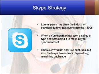 0000080188 PowerPoint Template - Slide 8
