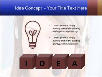 0000080188 PowerPoint Template - Slide 80