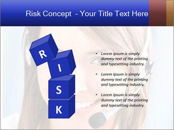 0000080188 PowerPoint Template - Slide 81