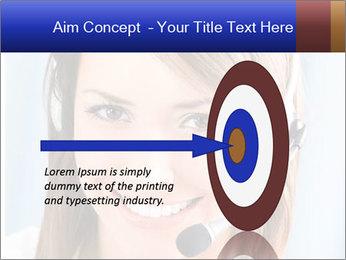 0000080188 PowerPoint Template - Slide 83