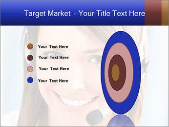 0000080188 PowerPoint Template - Slide 84