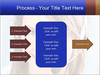 0000080188 PowerPoint Template - Slide 85