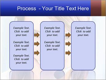 0000080188 PowerPoint Template - Slide 86