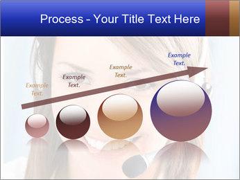 0000080188 PowerPoint Template - Slide 87