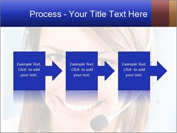 0000080188 PowerPoint Template - Slide 88
