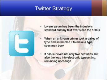 0000080188 PowerPoint Template - Slide 9