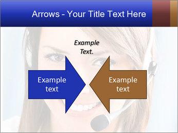 0000080188 PowerPoint Template - Slide 90