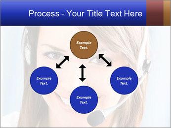 0000080188 PowerPoint Template - Slide 91