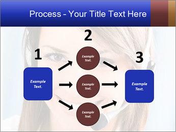 0000080188 PowerPoint Template - Slide 92