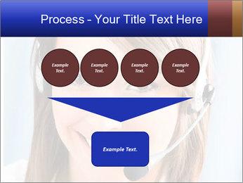 0000080188 PowerPoint Template - Slide 93