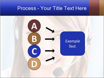 0000080188 PowerPoint Template - Slide 94