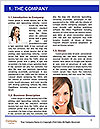 0000080188 Word Templates - Page 3