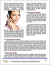 0000080188 Word Templates - Page 4
