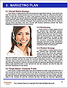 0000080188 Word Templates - Page 8