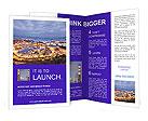 0000080189 Brochure Templates
