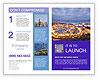 0000080189 Brochure Template