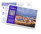 0000080189 Postcard Templates