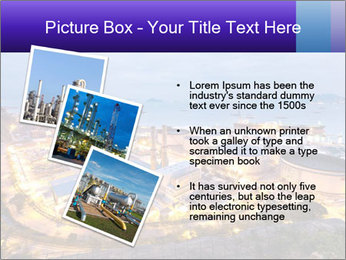 0000080189 PowerPoint Templates - Slide 17