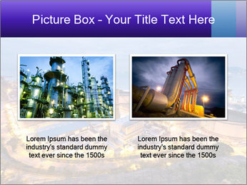 0000080189 PowerPoint Templates - Slide 18