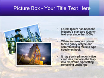 0000080189 PowerPoint Templates - Slide 20