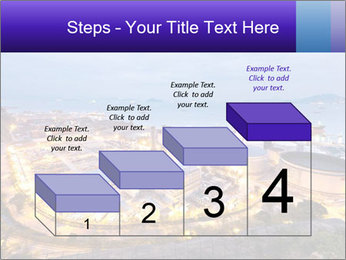 0000080189 PowerPoint Templates - Slide 64