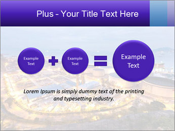 0000080189 PowerPoint Templates - Slide 75