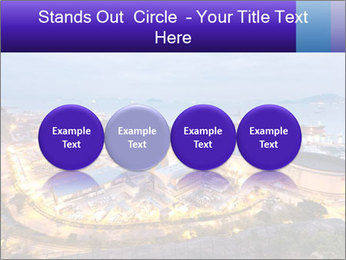 0000080189 PowerPoint Templates - Slide 76