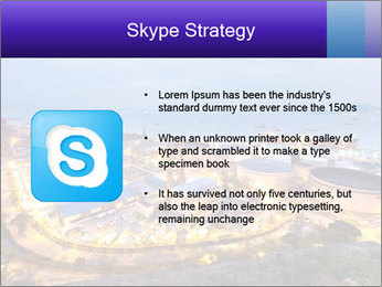 0000080189 PowerPoint Templates - Slide 8