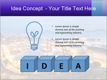 0000080189 PowerPoint Templates - Slide 80