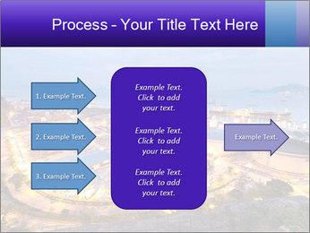0000080189 PowerPoint Templates - Slide 85