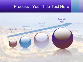 0000080189 PowerPoint Templates - Slide 87