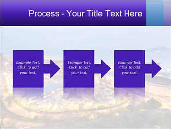0000080189 PowerPoint Templates - Slide 88