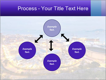 0000080189 PowerPoint Templates - Slide 91