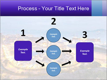 0000080189 PowerPoint Templates - Slide 92