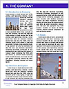 0000080189 Word Template - Page 3