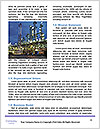 0000080189 Word Template - Page 4