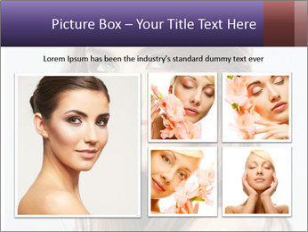 0000080190 PowerPoint Templates - Slide 19