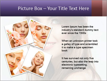 0000080190 PowerPoint Templates - Slide 23