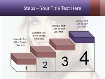 0000080190 PowerPoint Templates - Slide 64