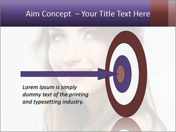 0000080190 PowerPoint Templates - Slide 83