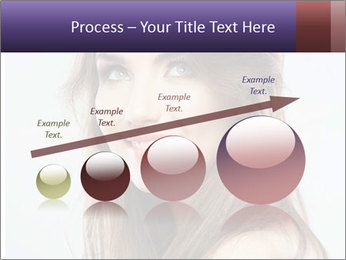 0000080190 PowerPoint Templates - Slide 87