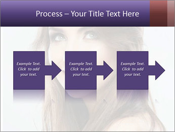 0000080190 PowerPoint Templates - Slide 88