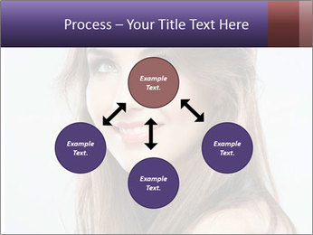 0000080190 PowerPoint Templates - Slide 91