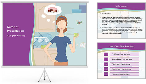 0000080191 PowerPoint Template